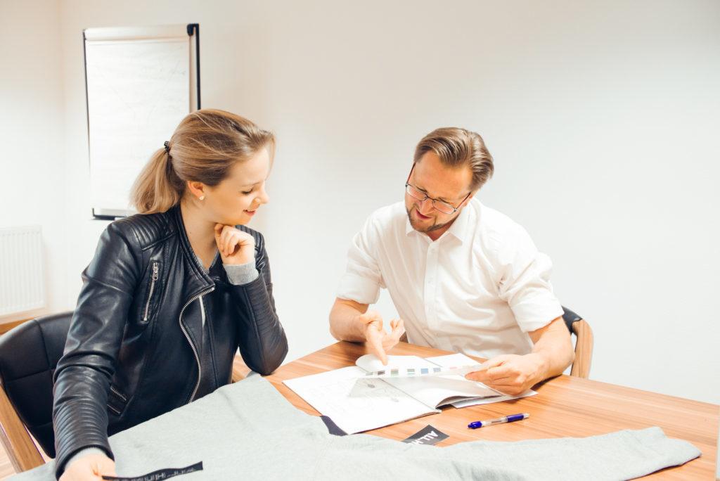Businessplan erstellen Berlin