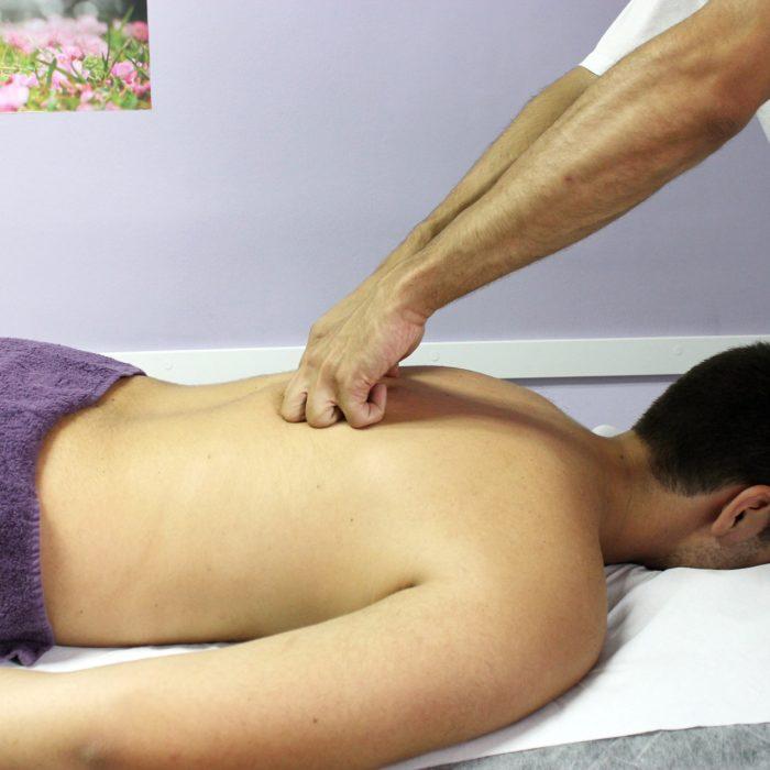 Selbständig machen als Physiotherapeut, Heilpraktiker oder Osteopath