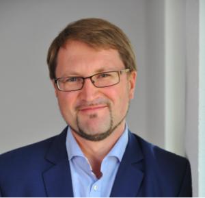 Toni Großmann