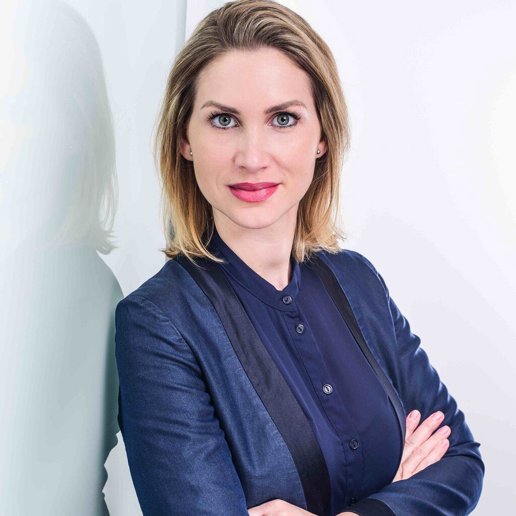 Cassandra, Frankfurt. Gründerberater und AVGS-Coach