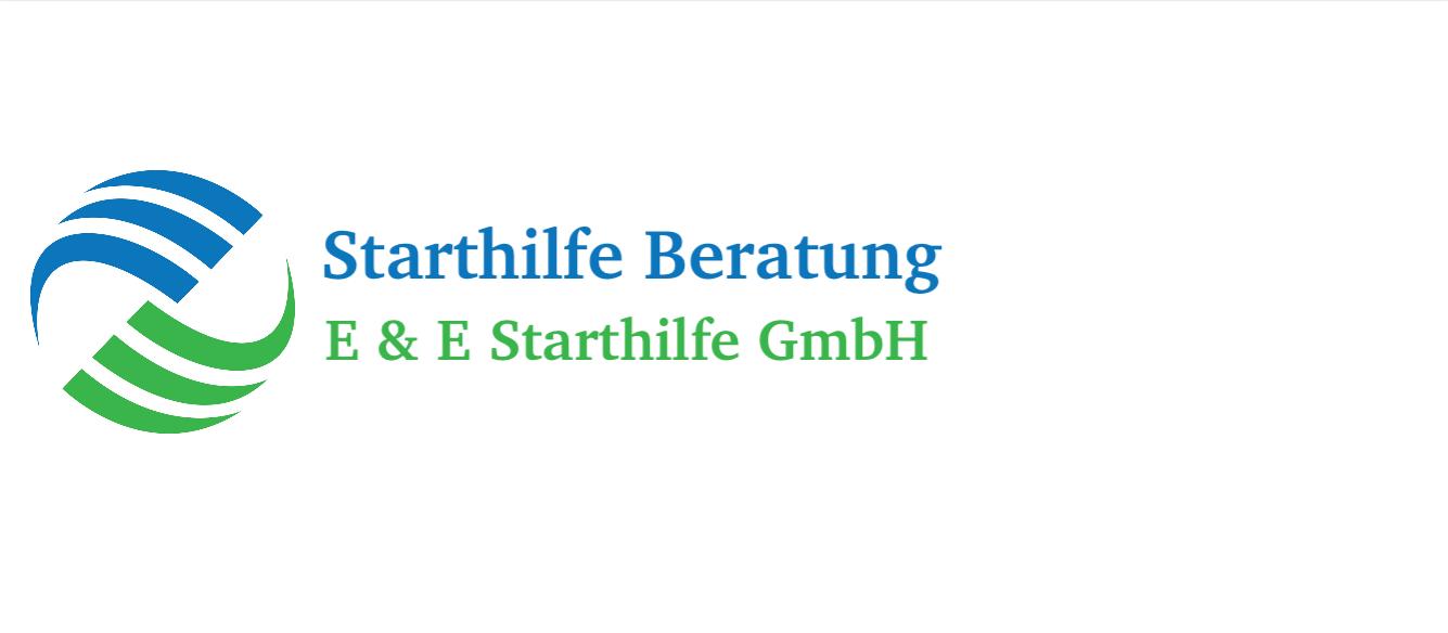 Starthilfe-Beratung Logo